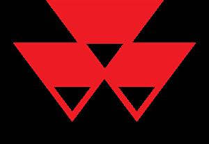 Massey_Ferguson-logo-5B4B212A24-seeklogo.com