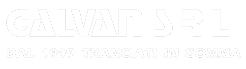 galvan-logo-bianco-mini