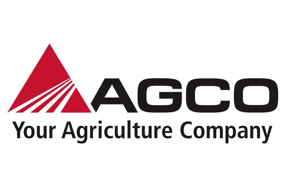 AGCO-900_600